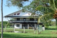 VCM woonhuis AvA